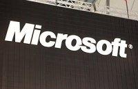 Microsoft та Oracle приєднуються до санкцій проти Росії
