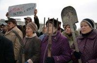 Внесок Донбасу у ВВП через війну скоротився до 5,6%