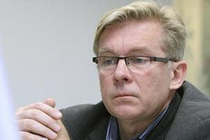 В ОБСЕ обеспокоены приговором Тимошенко