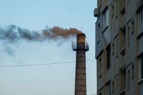 Бізнес застеріг владу України від зупинки підприємств