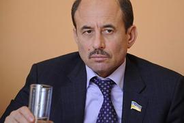 Неконкурентоспособная Украина никому неинтересна - депутат