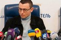 Силы АТО контролируют ситуацию в районе аэропорта Донецка и Мариуполя, - пресс-центр
