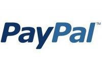 Мінекономіки офіційно покликало PayPal в Україну