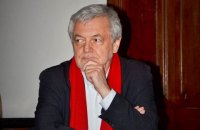 Wyborcza назвала нового посла Польши в Украине