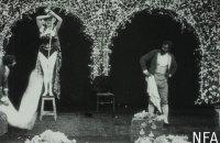 В Чехии нашли считавшийся утерянным фильм Жоржа Мельеса 1904 года