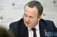 Кабмин продлил испытательный срок руководителям Госгеонедр еще на месяц