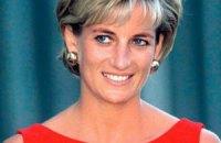В Каннах разразился скандал из-за принцессы Дианы