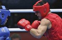Украина поборется за своего униженного боксера в суде!