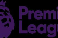 Матчі Англійської прем'єр-ліги пройдуть без глядачів