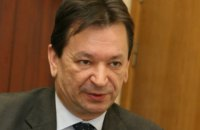 Главным претендентом на пост главы Интерпола является россиянин