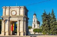 Як Молдова опинилася в центрі соціально-геополітичного експерименту