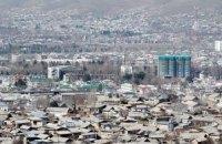 Душанбе збільшать утричі