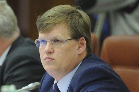 Більш ніж 40 кримінальних справ порушено через соцвиплати фіктивним переселенцям, - Розенко