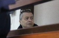 Омбудсманка Денісова звернулася до Москалькової з вимогою випустити із СІЗО кримчанина Гафарова