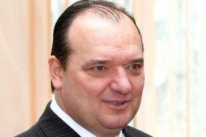 Мэр Юбилейного покинул ряды Партии регионов
