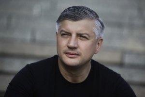 Убитого одесского бизнесмена внесли в список избирателей