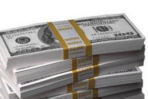 В США финансовая пирамида Мэдоффа выплатит компании-вкладчику рекордные $1 млрд