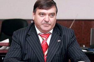 Брат Путина вошел в совет директоров крупного банка