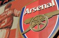 """Російський мільярдер продав частку в """"Арсеналі"""" за 550 млн фунтів"""