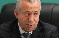 Лук'янченко відмовляється коментувати відкрите проти нього кримінальне провадження