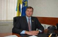 Прокуратура відкрила справу за фактом сепаратистських висловлювань нардепа Балицького