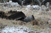 Кількість жертв обстрілу Краматорська збільшилася до 15