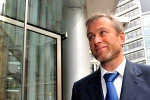 Роман Абрамович привлек архитекторов к строительству нового стадиона