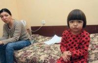 В Украине зарегистрировано 980 тыс. переселенцев, - ООН
