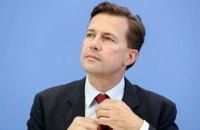 Германия не позволит Турции провести референдум по смертной казни на своей территории