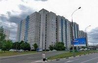 Улицу Боженко могут перименовать в честь Малевича