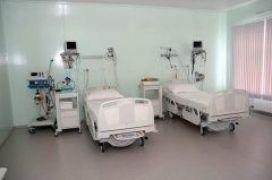 В Украине создадут госпитальные округа и подготовятся к обязательной медстраховке - программа реформ