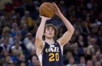 НБА: Оклахома сокращает отставание