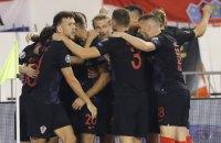 """Два ляпи гравця """"Динамо"""" """"потопили"""" його збірну в найважливішому матчі відбору на Євро-2020"""