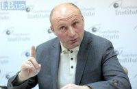 На виборах мера Черкас лідирує чинний міський голова Бондаренко, - екзит-пол