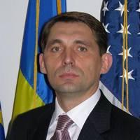 Точицкий Николай Станиславович