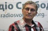 Партия регионов компенсировала мажоритаркой поражение по спискам, - Головаха