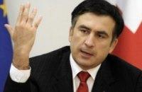Завтра к Яценюку приедет Саакашвили