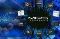 У Китаї зроблять національний мікропроцесор
