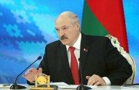 """Лукашенко предлагает сделать Минский процесс """"более энергичным"""""""