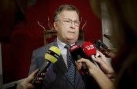 Дания обвинила Россию в кибератаках