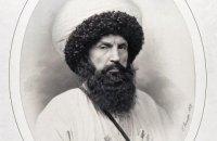 Национальный герой народов Кавказа и Киев