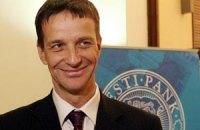 Экономика Эстонии растет быстрее, чем в странах еврозоны, - представитель ЕЦБ