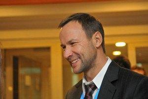 Львовский олигарх получит $80 млн от ЕБРР
