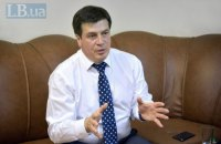 Геннадий Зубко: Нам придётся прийти к тому, что мэр должен быть максимум 2-3 срока