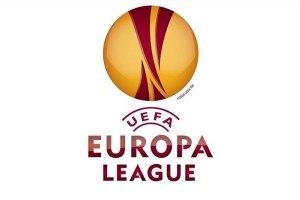Лига Европы: четыре матча украинских клубов на ТВ