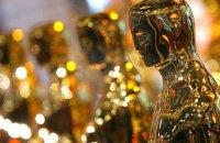 На розгляд Оскарівського комітету подали шість фільмів