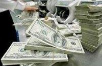 Тимошенко взяла взаймы еще 400 миллионов