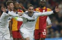 AS: «Реал» отпустил Игуаина в Италию