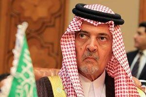 Саудівська Аравія звинуватила Путіна в лицемірстві