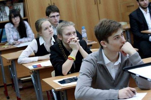 В Дрогобыче суд оштрафовал мать школьника, который за месяц пропустил 125 уроков